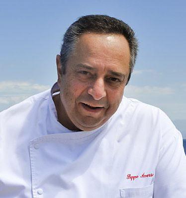 Giuseppe Aversa