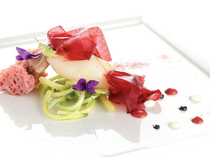 liuzzi-calamaro