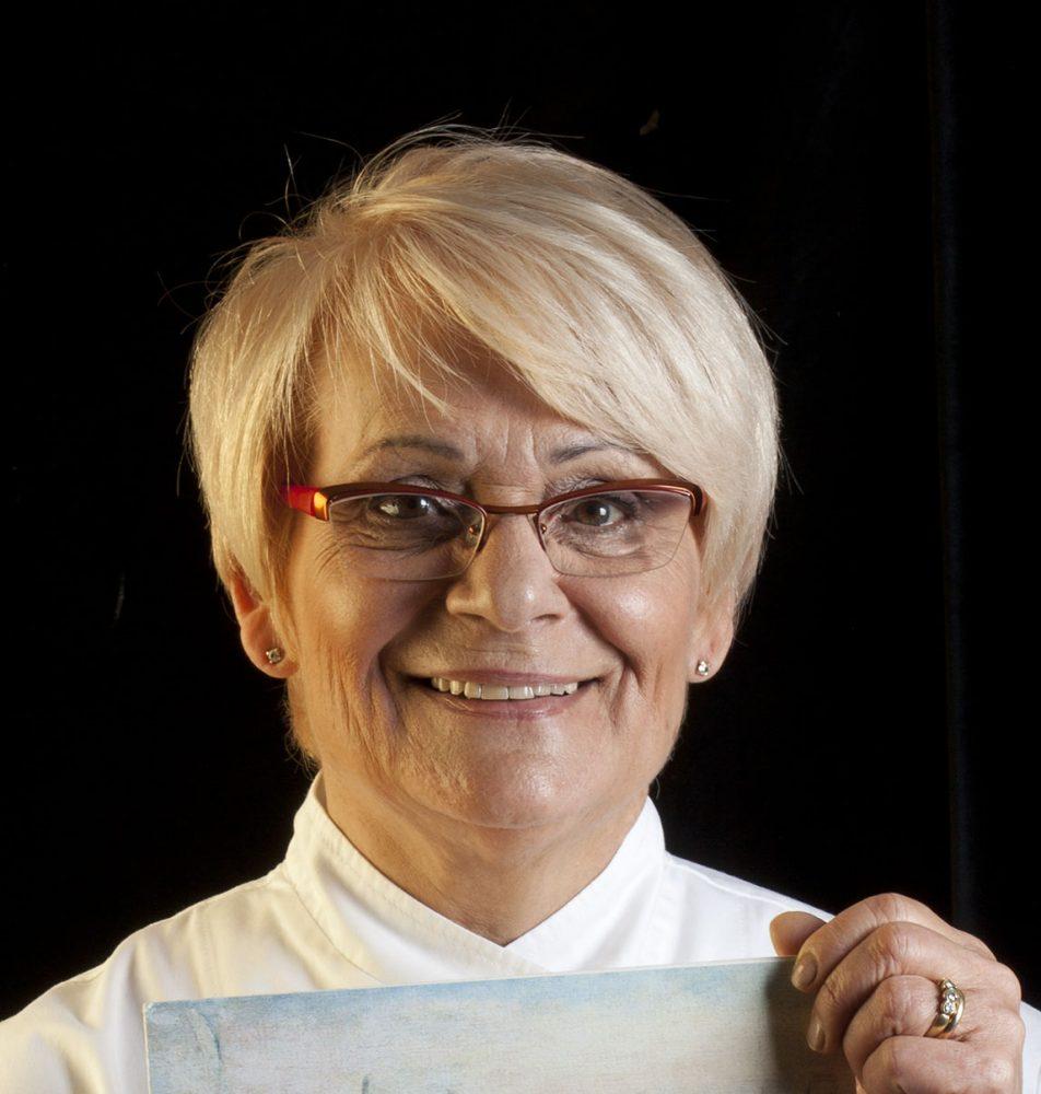 Franca Checchi