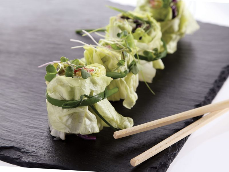 borroni-sushi