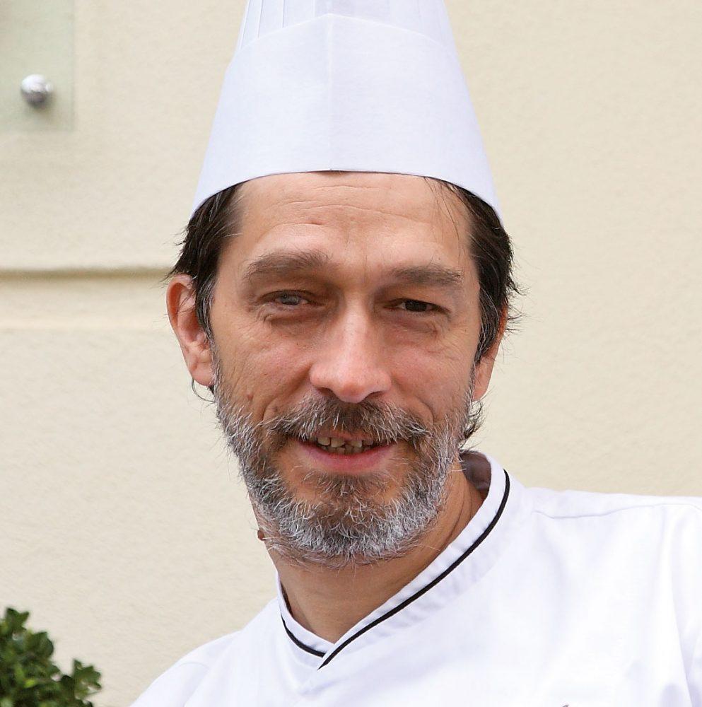Marco Cavallucci