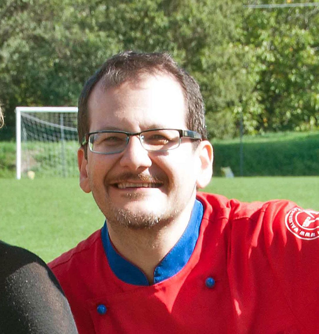 Mirko Gadignani