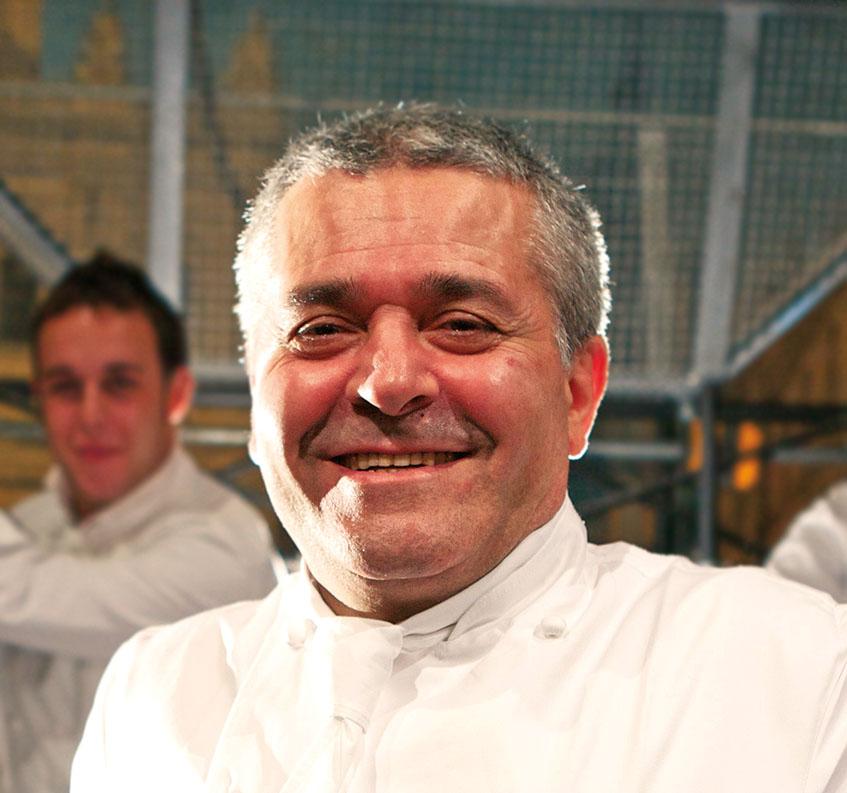 Valentino Marcattilii
