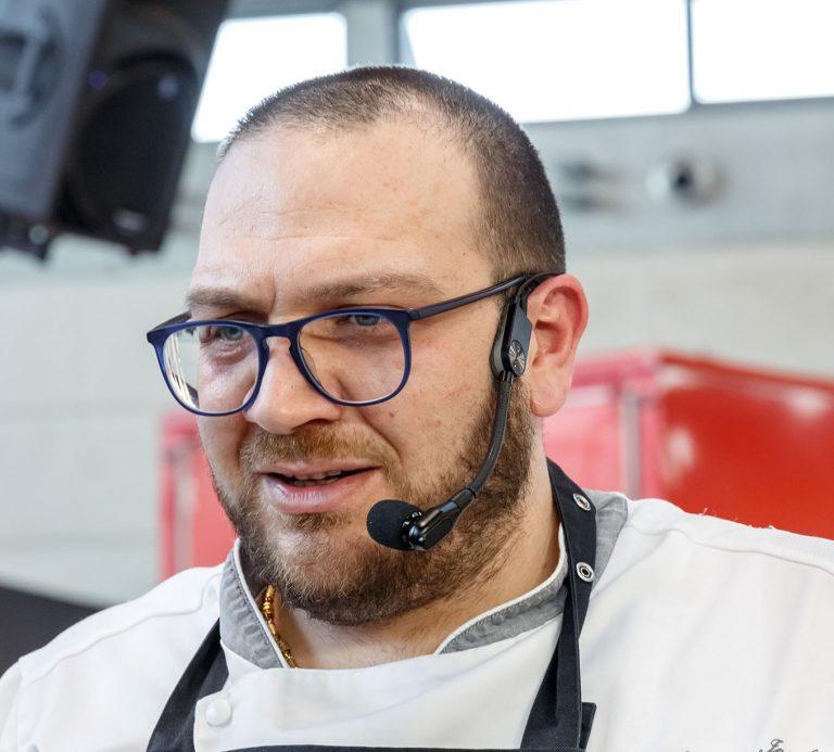 Agostino Iacobucci