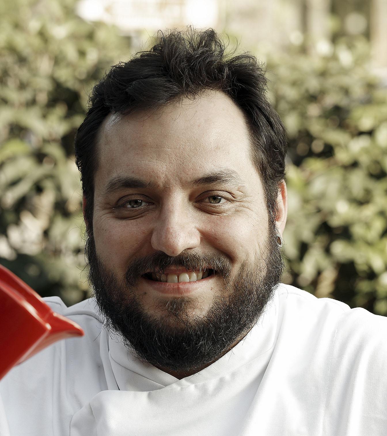 Dario Picchiotti