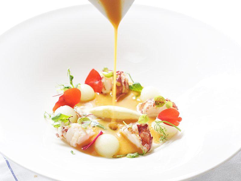astice gazpacho2