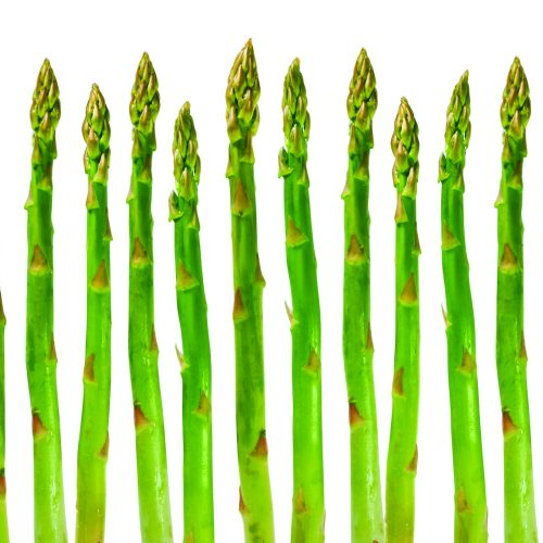 asparagi