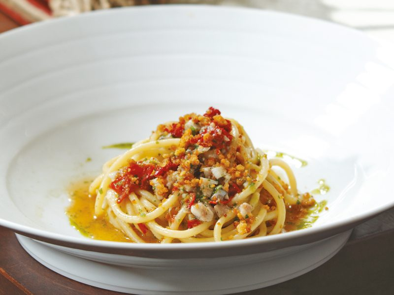 Spaghetti_AliciPistacchi_poggi