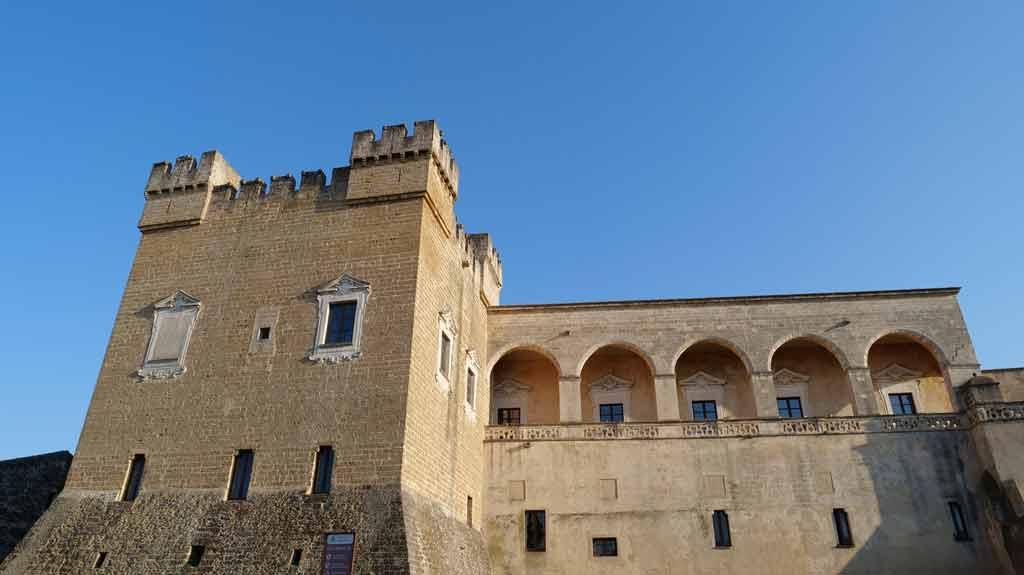 castello-di-mesagne-1