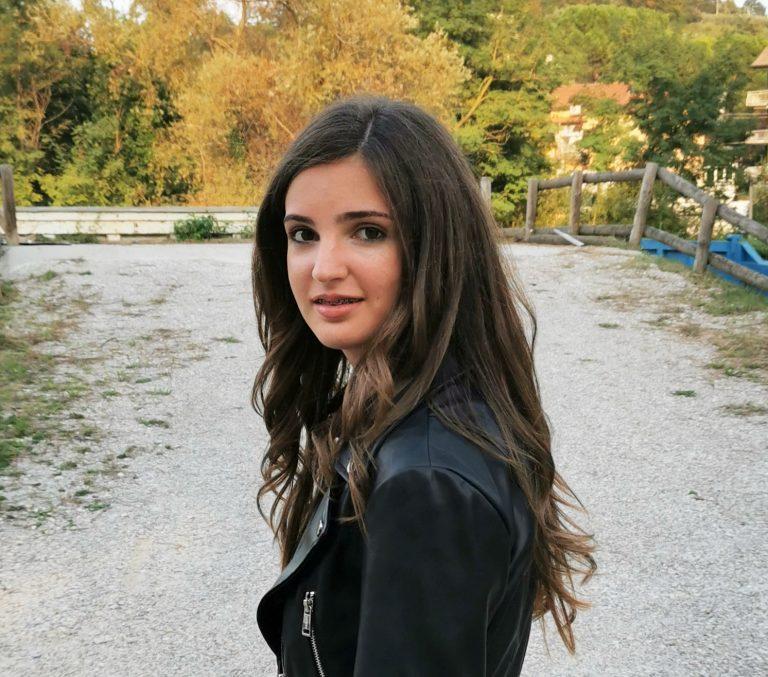 Anna Perazzini