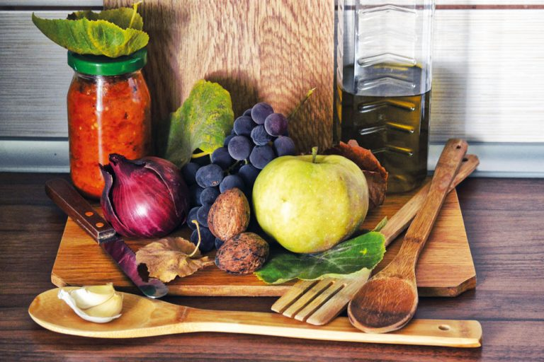 food_PrimoVercilli