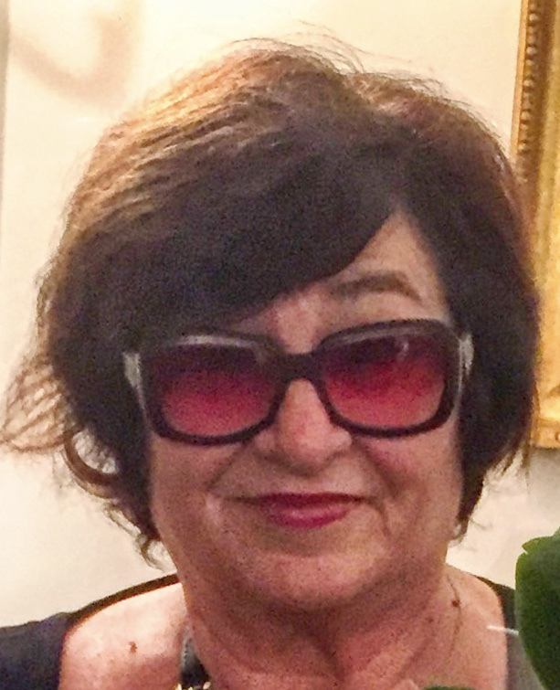Mara Mazzoncini