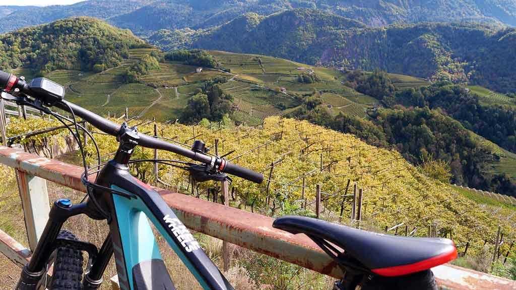 vigneti-con-e-bike