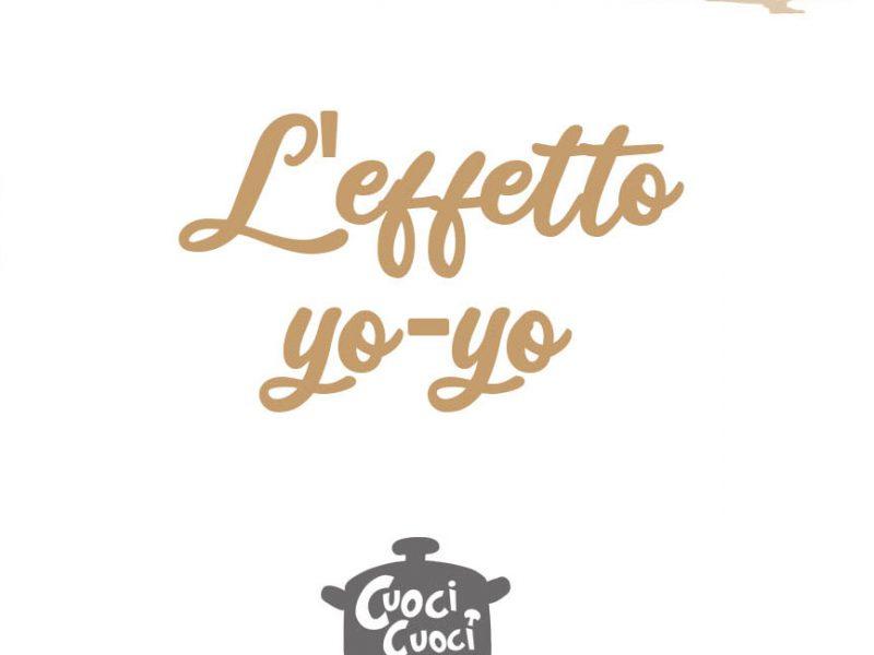 efetto yo-yo