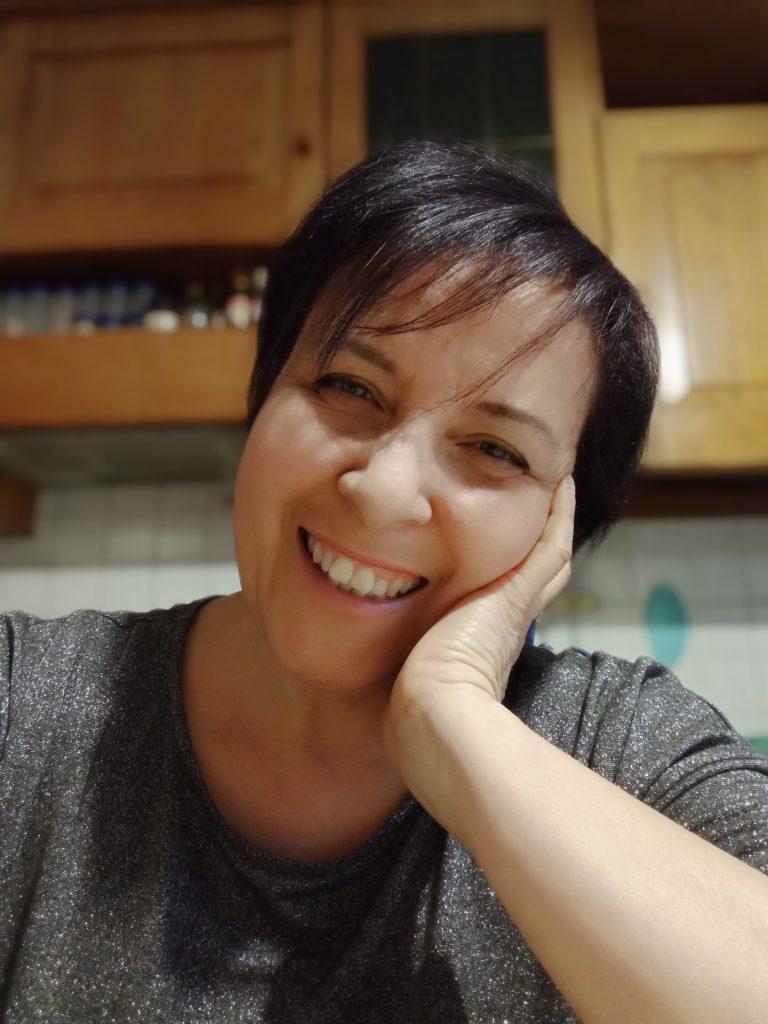 Sara Berardi