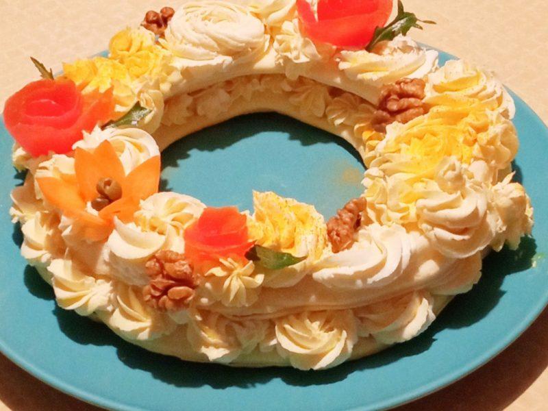 cream tart2