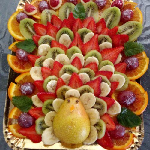 decoro torte 1