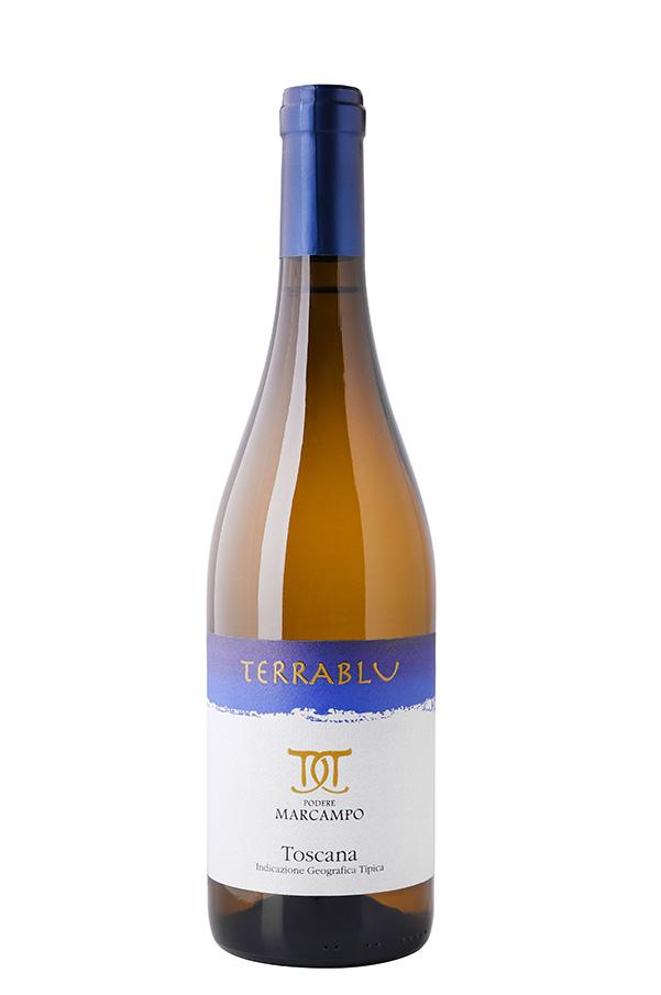Terrablu Marcampo