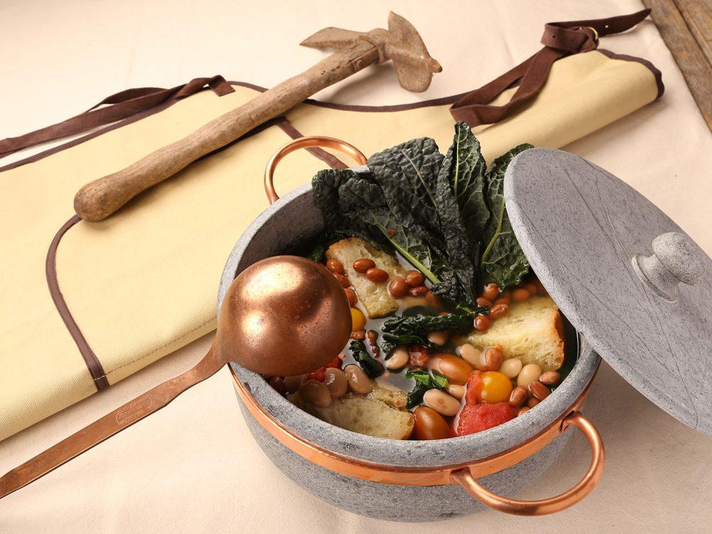 Corso Cucina Vegeteriana - Scuola di Cucina - CuociCuoci