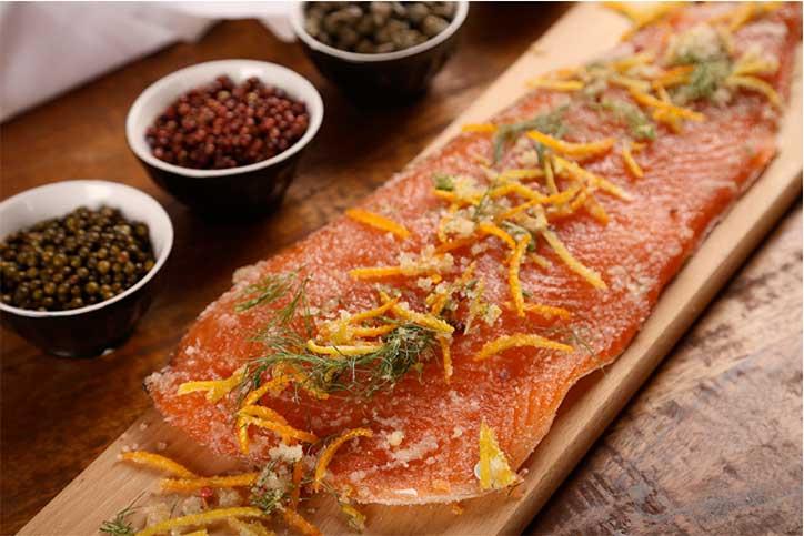 fine-salmone-marinato