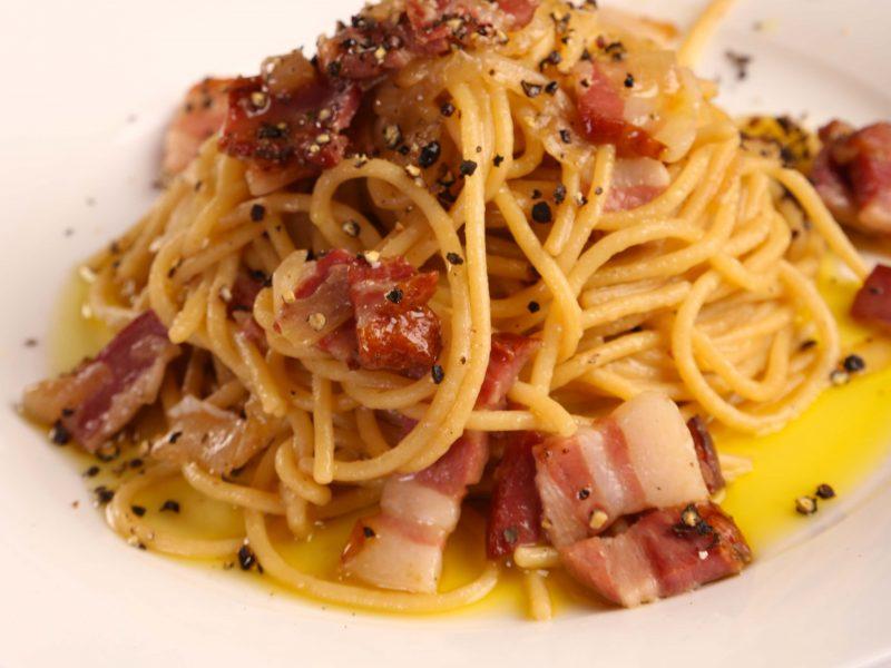 IMG_9793Spaghettone-alla-Gricia