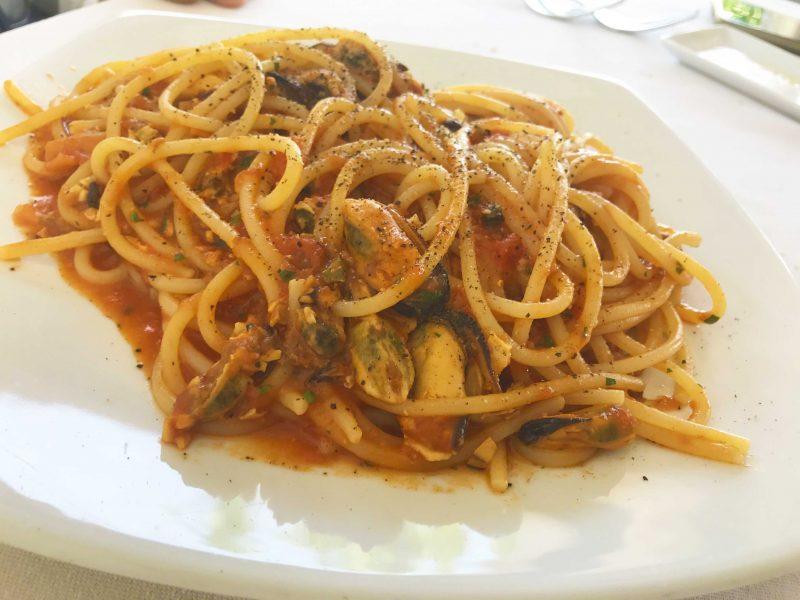 spaghetti-alle-cozze