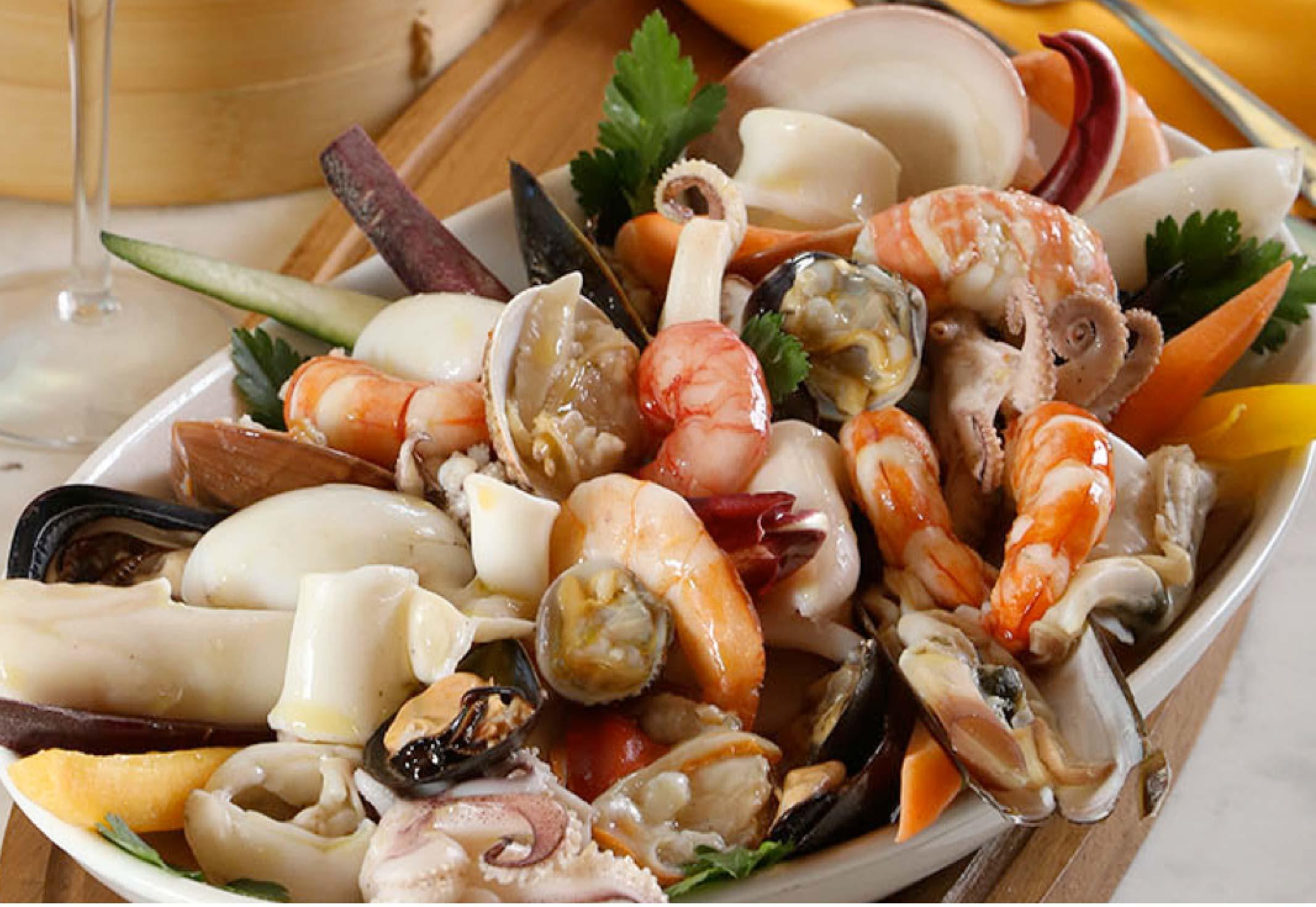 molluschi-e-crostacei-1