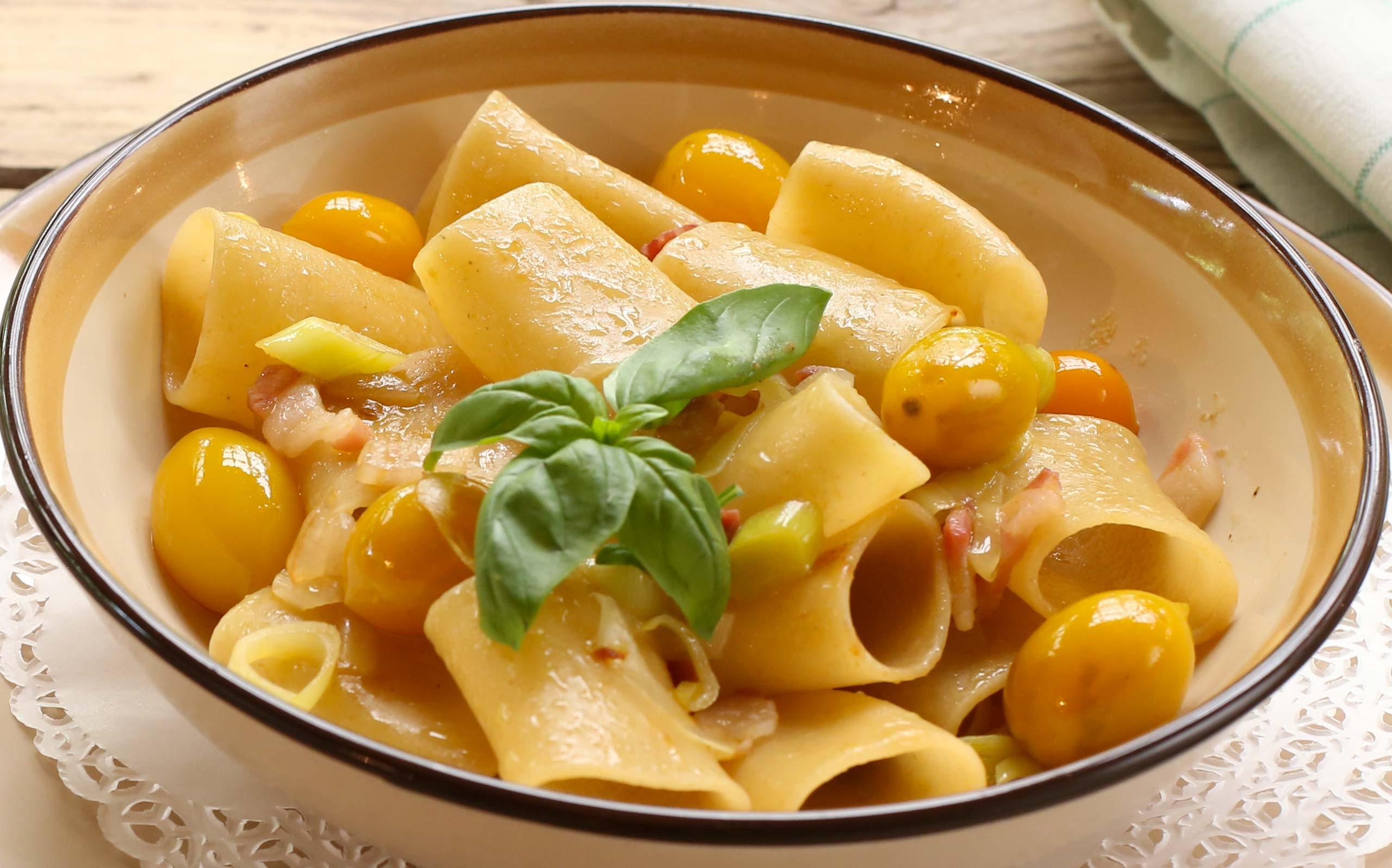spaghetti-pom-gialli